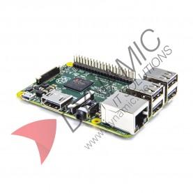 Raspberry Pi 3 Model B Original