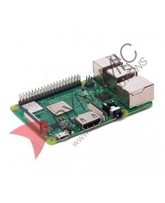 Raspberry Pi 3 Model B+ Original