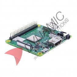 Raspberry Pi 3 Model A+ Original