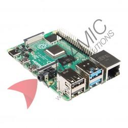 Raspberry Pi 4 Model B Original
