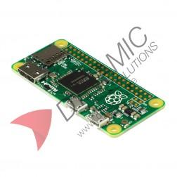 Raspberry Pi Zero Original