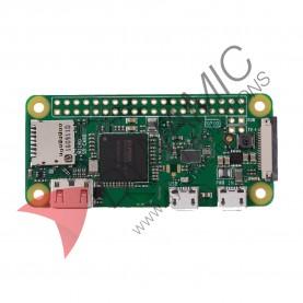 Raspberry Pi Zero Wireless Original