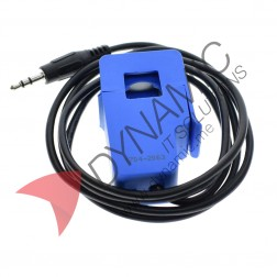AC Current Transformer 100A