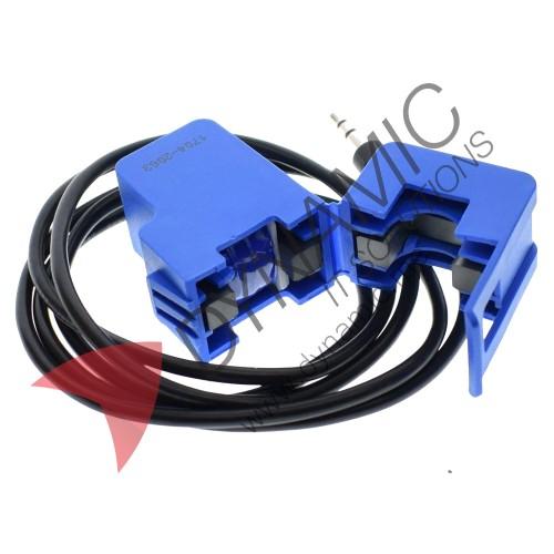AC Current Transformer 100A