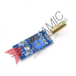 Angle Sensor 1 Way SW-520D