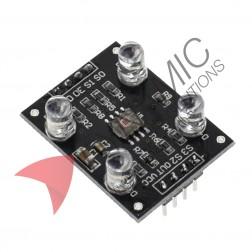 Color Recognition Sensor TCS230 TCS3200