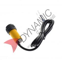 Infrared Sensor E18-D80NK