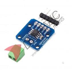 K Type Thermocouple Breakout Board MAX31855