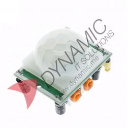 PIR Motion Sensor Detector HC-SR501