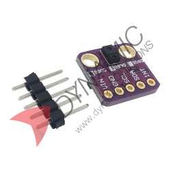 RGB and Gesture Sensor APDS-9960