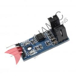Speed Sensor Module
