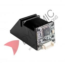 UART Fingerprint Reader