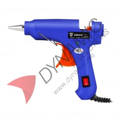 Glue Gun 20w 7mm