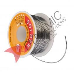 Solder Wire 50g