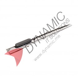 Stainless Steel Small Cutter