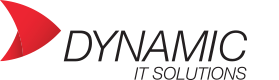 Dynamic - IT Solutions
